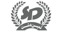 samin-dasht-min