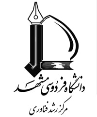 markaz-roshd-min (1)